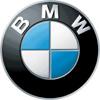 Смотка одометра и коррекция пробега на мотоциклах BMW