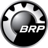 Смотка одометра и коррекция пробега на мототехнике BRP