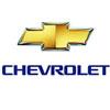 Смотка одометра и коррекция пробега на автомобилях Chevrolet