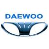 Смотка одометра и коррекция пробега на автомобилях Daewoo