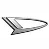 Смотка одометра и коррекция пробега на автомобилях Daihatsu
