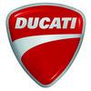 Смотка одометра и коррекция пробега на мотоциклах Ducati