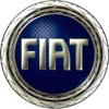 Смотка одометра и коррекция пробега на автомобилях FIAT