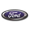 Смотка одометра и коррекция пробега на грузовиках Ford
