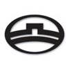Смотка одометра и коррекция пробега на автомобилях GreatWall