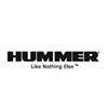 Смотка одометра и коррекция пробега на автомобилях Hummer