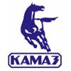 Смотка одометра и коррекция пробега на грузовиках KAMAZ