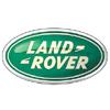 Смотка одометра и коррекция пробега на автомобилях LandRover