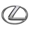 Смотка одометра и коррекция пробега на автомобилях Lexus