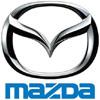 Смотка одометра и коррекция пробега на автомобилях Mazda