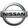 Смотка одометра и коррекция пробега на спецтехнике Nissan