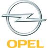 Смотка одометра и коррекция пробега на автомобилях Opel