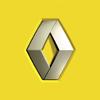 Смотка одометра и коррекция пробега на автомобилях Renault