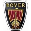 Смотка одометра и коррекция пробега на автомобилях Rover