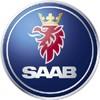 Смотка одометра и коррекция пробега на автомобилях SAAB
