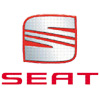 Смотка одометра и коррекция пробега на автомобилях SEAT