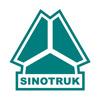 Смотка одометра и коррекция пробега на грузовиках Sinotruk