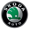 Смотка одометра и коррекция пробега на автомобилях Skoda