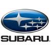 Смотка одометра и коррекция пробега на автомобилях Subaru