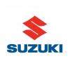 Смотка одометра и коррекция пробега на мотоциклах Suzuki