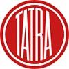 Смотка одометра и коррекция пробега на грузовиках Tatra