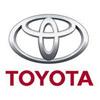 Смотка одометра и коррекция пробега на автомобилях Toyota