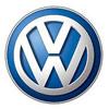 Смотка одометра и коррекция пробега на автомобилях Volkswagen